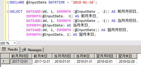 sql server 日付 フォーマット